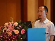 贾云竹:需统筹建立统一失能评估标准
