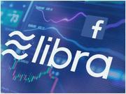 美联储主席预计G7中彩吧投注链接首脑会议将讨论脸书的Libra