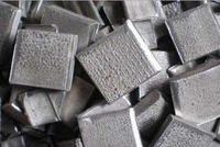印尼加快镍矿出口禁令分析:价格尚未见顶 转势已开始