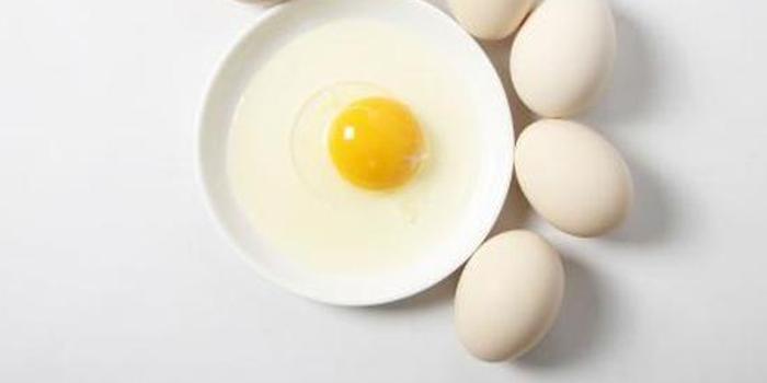 鸡蛋平均批发价格每公斤9.76元 分析师:还有上涨空间
