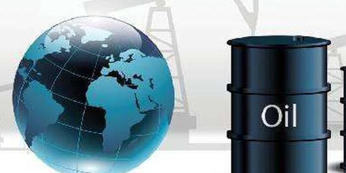 美联储降息提振市场需求 国际油价有望抬头
