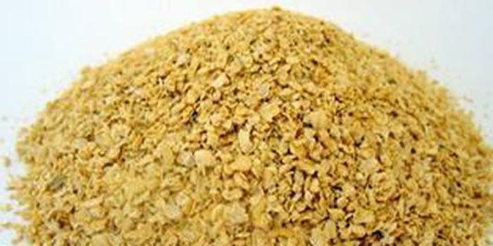 四季度豆粕市场供需格局有望趋于好转