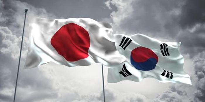韩宣布投资7.8万亿韩元研发高科技材料 减少对日依赖