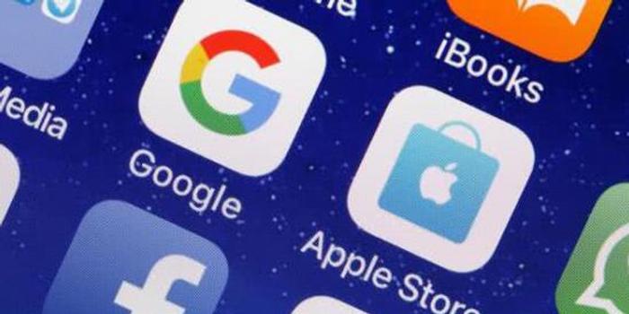 遭反壟斷調查 亞馬遜、臉書、谷歌為其商業模式辯護