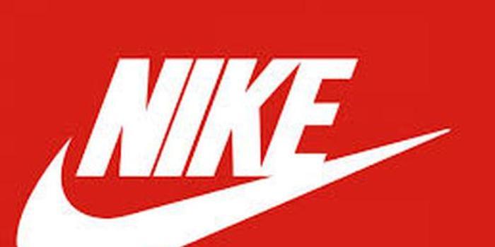 耐克推出运动鞋订阅服务 锁定100亿美元的儿童市场