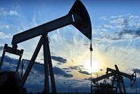 高盛:若中断持续超过6周 料布油将升破75美元/桶