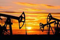 原油暴涨行情或难持续 机构看好美国战略石油储备释放