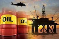 沙特空袭冲击波:油市风险溢价提升 能化行业获喘息