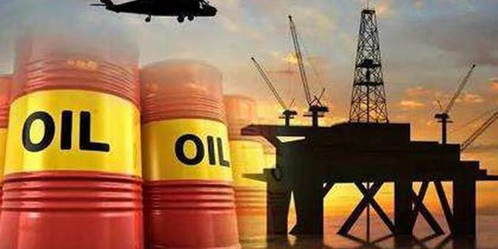 原油市场的一大不确定因素:美国大选