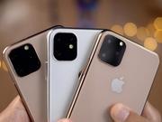 苹果暗示9月10日发布下一代iPhone