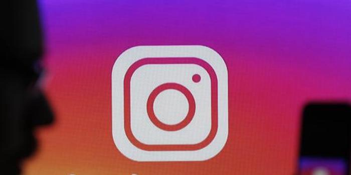 臉書旗下Instagram為用戶新增標記虛假信息的工具