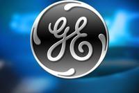 通用电气被控财务欺诈 而分析师认为其透明度提高