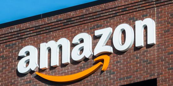 """亚马逊开启海外购物节突出""""中国定制""""元素"""