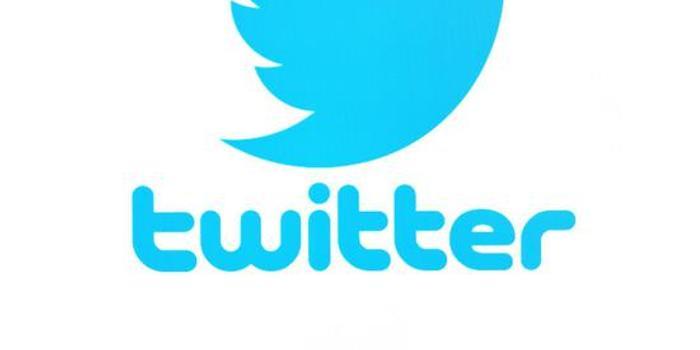 推特引入6秒視頻競價廣告方案 以吸引更多商家