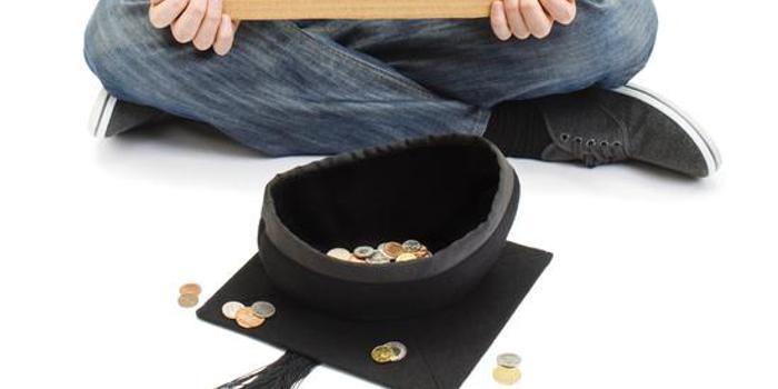 逾六成经济学家认为免除学生债务对美国经济不利