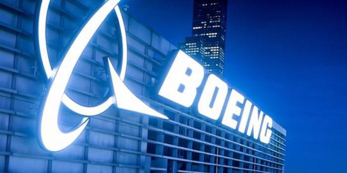 波音公司獲得五角大樓近10億美元的國防合同