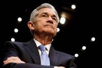 鲍威尔承认经济放缓 但没暗示9月份降息