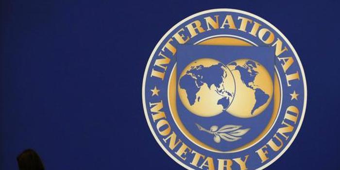 IMF首席经济学家:在全球经济中找到亮点越来越难