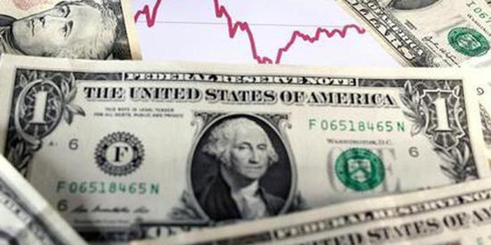 国际贸易争端引发衰退担忧 美债收益率曲线再次反转