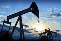 沙特原油劫难不会对中国经济造成重大影响