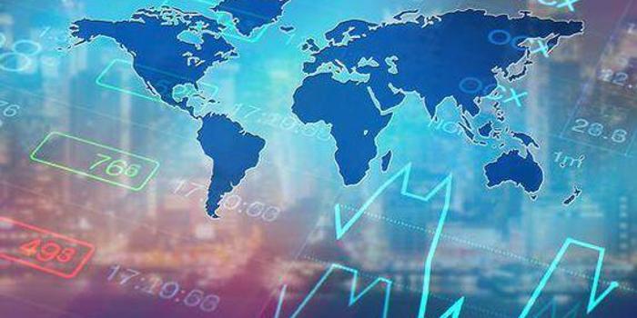 忧虑经济前景 全球兴起囤货潮