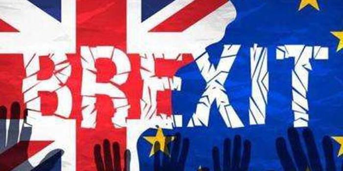 """英国反对党议员称将提出立法 反对""""硬脱欧"""""""