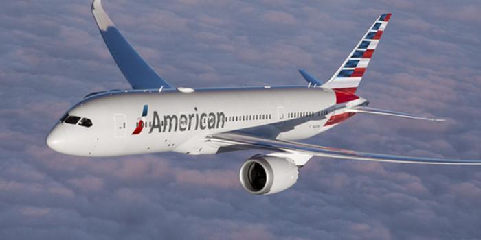 美国航空加入美联航 将737 MAX停飞时间延长至12月
