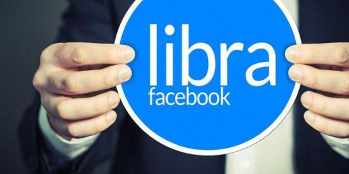"""欧洲央行官员称脸书天秤座货币""""诱人但危险"""""""