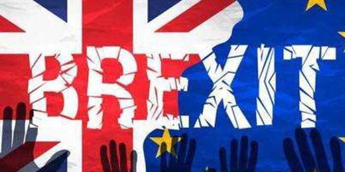 英国首相办公室坚称脱欧将于10月31日发生