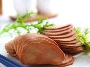 中国人造肉企业盘点 比进口人造肉受中国消费者欢迎