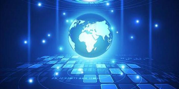 星石投资:利率进入下行周期 高成长性科技板块受益