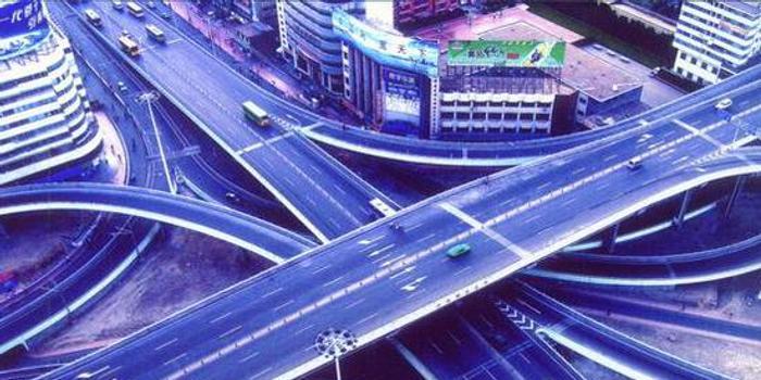 联通与上海城建共创5G时代上海智能交通新未来