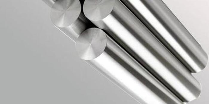 不锈钢交易细则