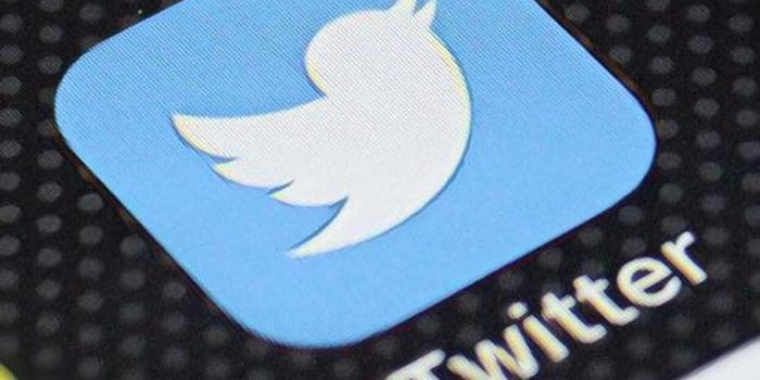 老对手Twitter成功转型市值翻倍 微博的未来在哪里?
