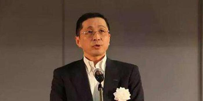 日产CEO西川广人承认超额领薪 将于9月16日辞职