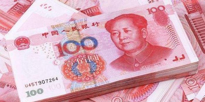 温彬:取消外资投资限额 会增加股票和债券的配置规模