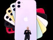 苹果新款低价iPhone在亚洲市场反响平平