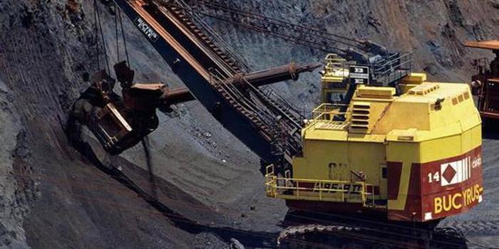 大商所实施铁矿石品牌交割制度 贴近现货贸易变化
