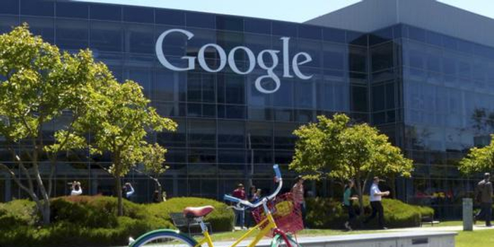谷歌向法国缴纳近10亿欧元税款和??? class=