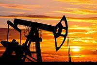 韩国能源部:如有必要韩国将考虑释放石油储备