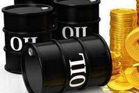 原油期货市场大涨!布伦特原油大涨17% WTI原油涨 15%