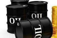 沙特阿美完全恢复生产至正常产油水平可能需要几个月