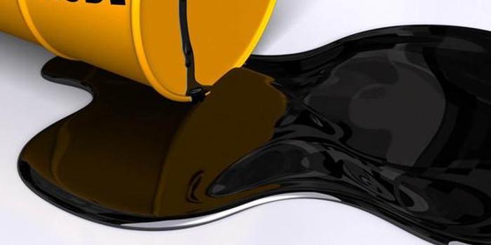 高盛:若沙特石油中断延长 布油或将升破75美元/桶