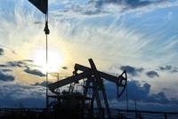190万桶原油产量今日恢复!沙特承诺不会出现原油短缺