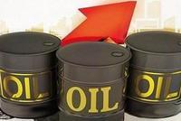 沙特至少或数月恢复生产!战略库存释放或稳定油价