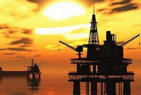 中金:沙特遇袭 料油价仍有每桶6至8美元上行风险