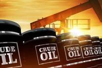 沙特遇袭减产 多国酝酿动用油储