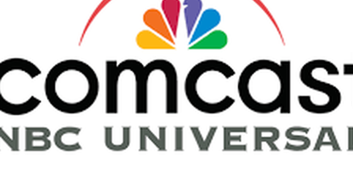 NBC环球将流媒体服务命名为