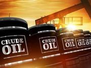 沙特何时恢复石油产能?相互矛盾报道令市场感到困惑