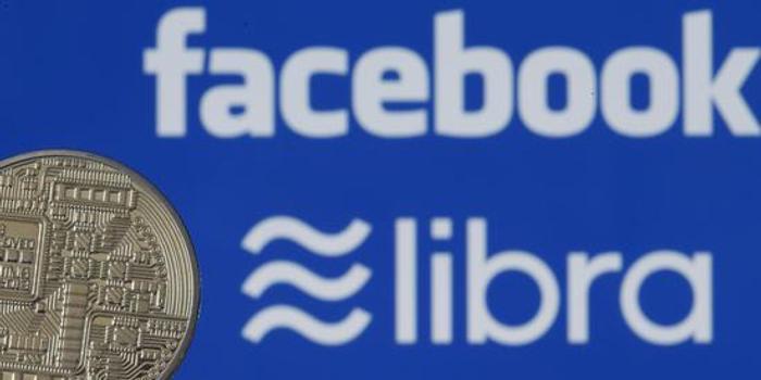 """区块链大佬:数字货币Libra项目是一个""""围墙花园"""""""